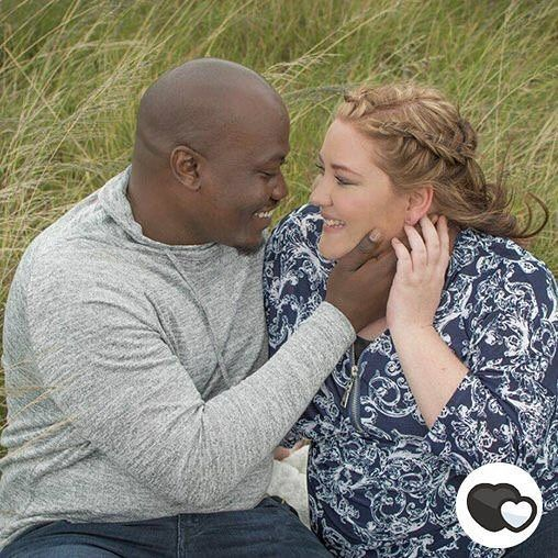 Interracial dating central uk