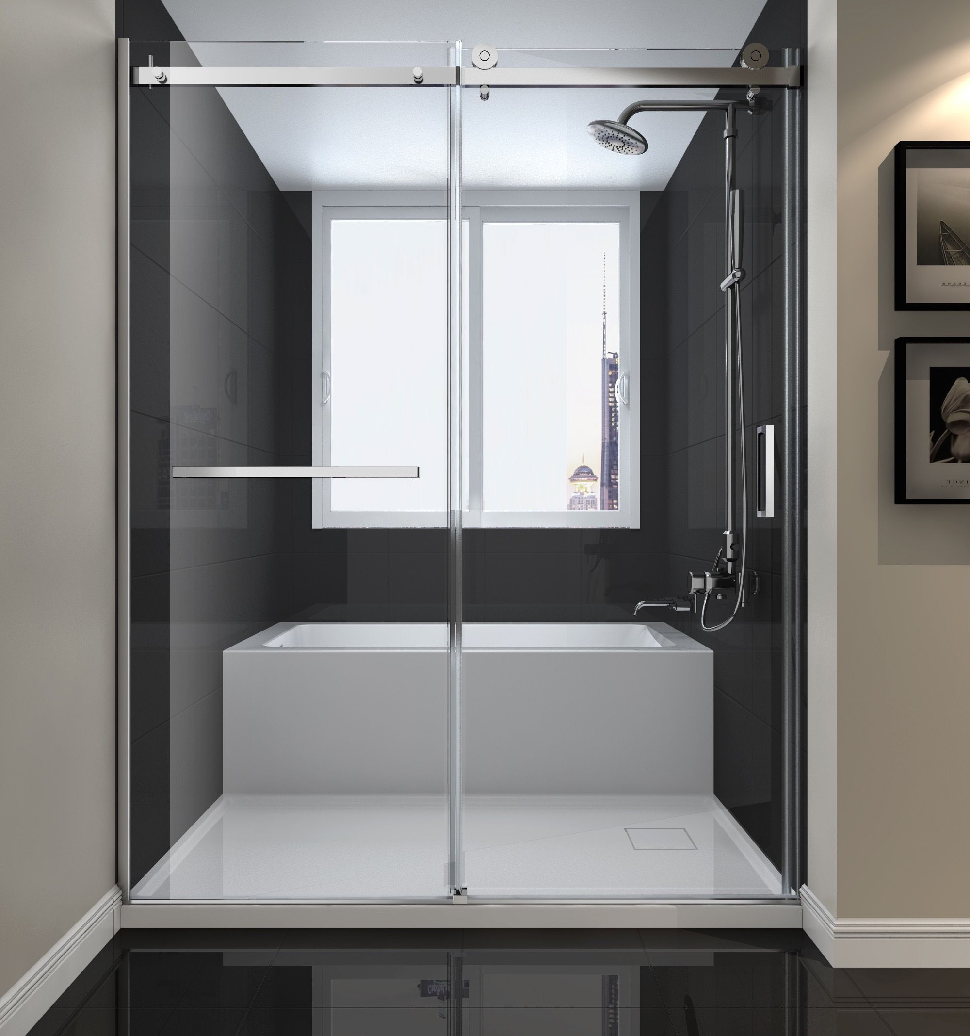 parallel mounting mp oceania bathroom ideas. Black Bedroom Furniture Sets. Home Design Ideas
