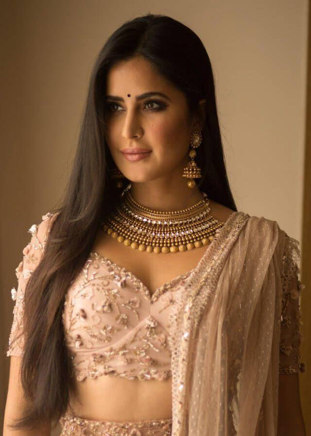 Картинки про индийских актриса