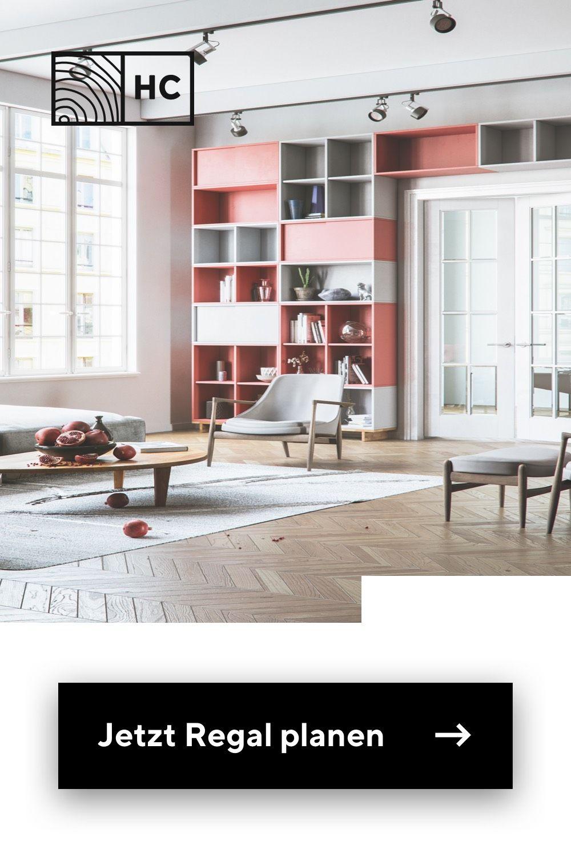 individuelle regale nach ma aus hochwertigem holz f r all ihre ideen wir beraten sie gerne. Black Bedroom Furniture Sets. Home Design Ideas