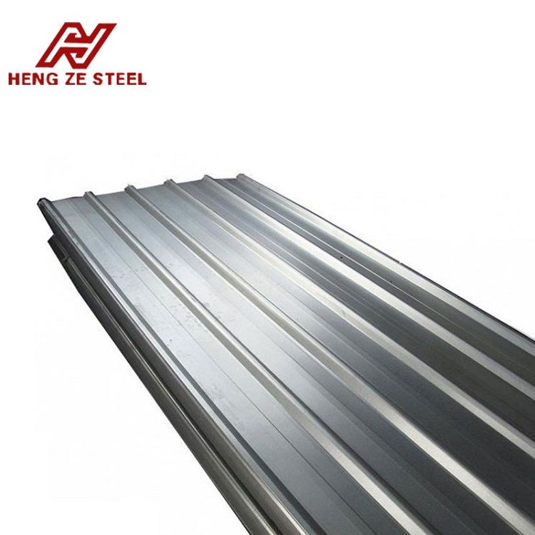 Good Quality T Type Corrugated Gl Roofing Sheet Factory Price For Manufacturer Roofing Sheets Roofing Steel Roofing Sheets