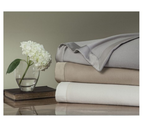 Home Treasures Serena Cashmere Fabric By The Yard 108 Wide Bed Linens Luxury Luxury Blanket Home Treasures