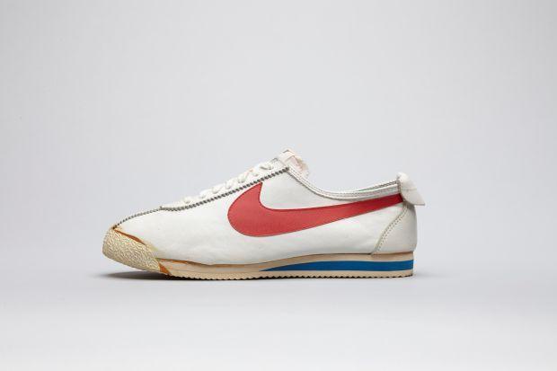 Nike cortez vintage, Nike, Vintage nike