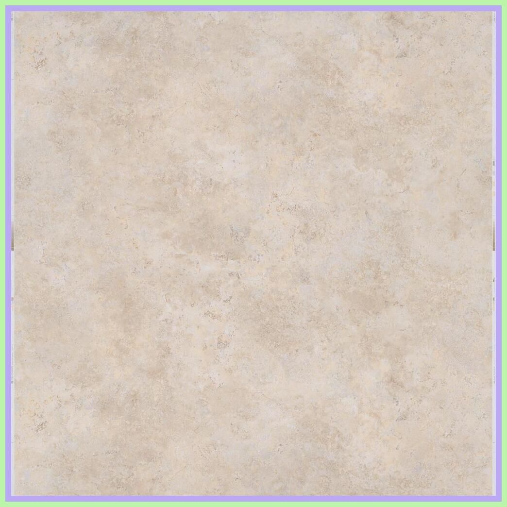 90 Reference Of Floor Tile Beige Vinyl Plank Flooring In 2020 Vinyl Tile Peel And Stick Vinyl Vinyl Plank Flooring