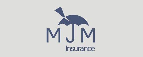 Insurance Logos 30 Stylish Insurance Company Logos Company Logo