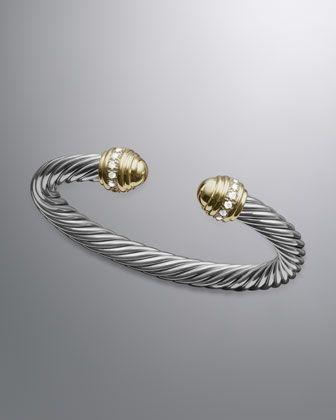 40++ Neiman marcus david yurman jewelry ideas in 2021