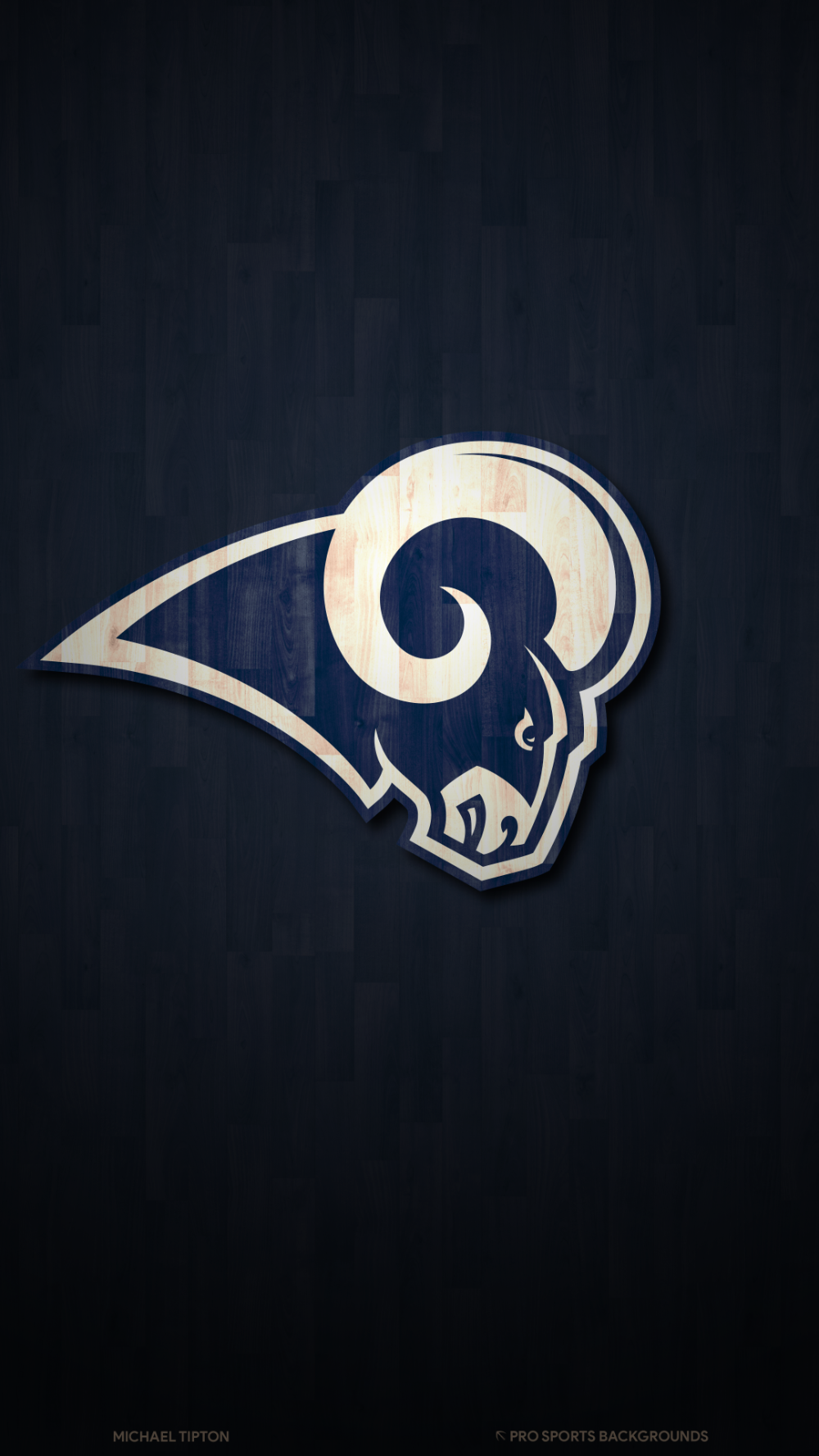 Los Angeles Rams Wallpapers Pro Sports Backgrounds Los
