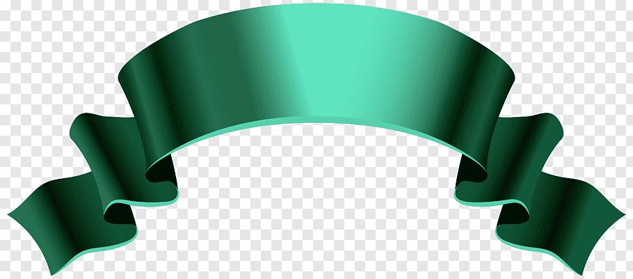 Https F0 Pngfuel Com Png 477 282 Green Ribbon Illustration Png Clip Art Png Green Ribbon Clip Art Illustration