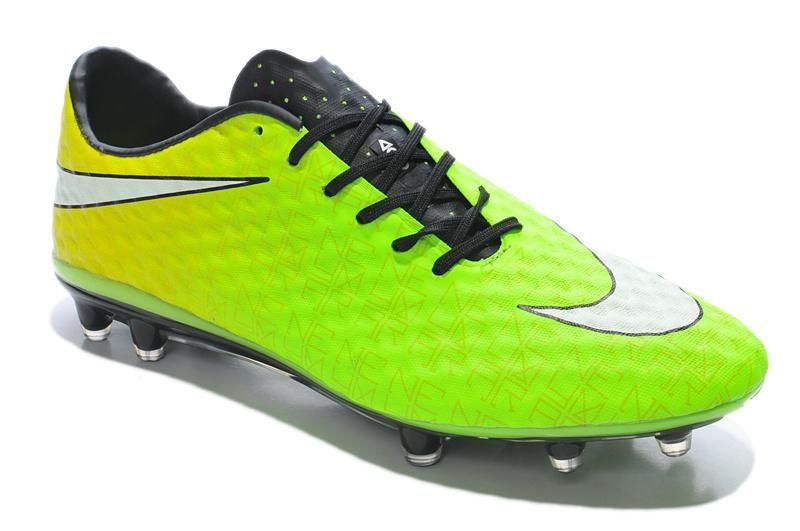 e8d4ebfc11bd nike hypervenom 2015 - Google Search | Soccer boots | Soccer boots ...