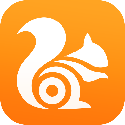 Uc Browser Fast Download Private Secure 11 4 8 1012 Apk Uc Browser Fast Download Private Secure 11 4 8 1012 Apk Aplikasi Web Aplikasi Aplikasi Android