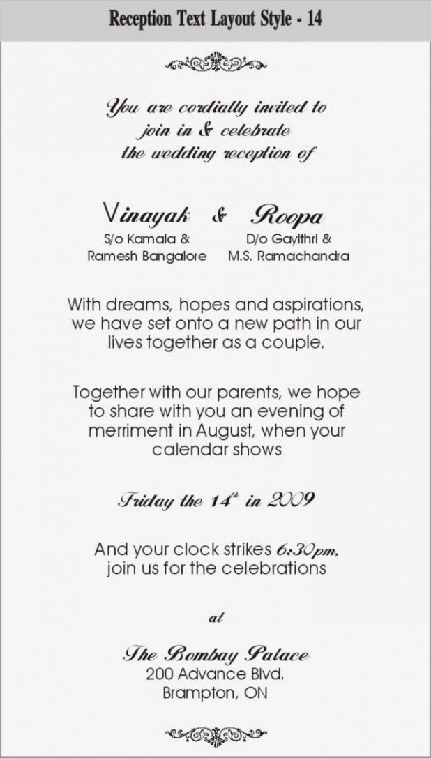 17 Helpful Microsoft Word Wedding Invitation Template Ziel Templates Indian Wedding Invitation Cards Indian Wedding Invitation Wording Wedding Card Wordings
