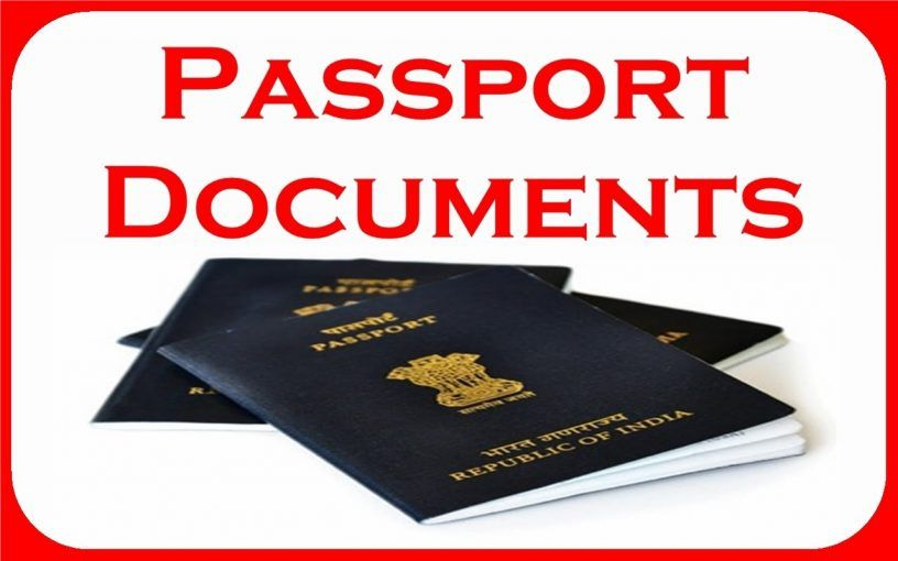 9f5fb40a0dda1bffd748b3f2705905ab - How Long It Takes To Get Passport In Tatkal