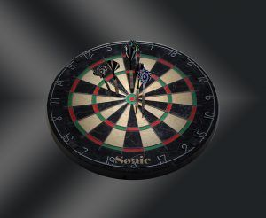 Need some #tips on how to play the game of #darts? Check this out.