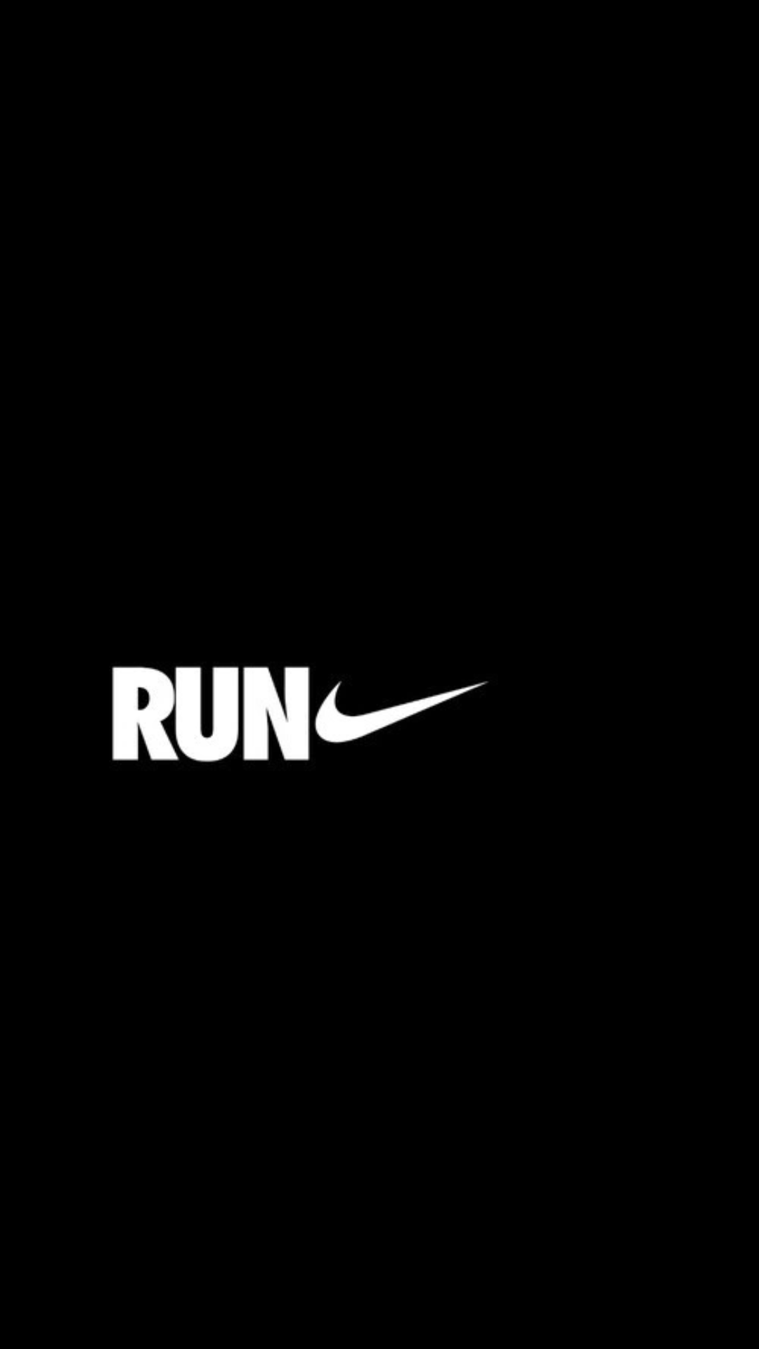 I Am Behind You Nike Motivation Quotes Nike Wallpaper Backgrounds Nike Quotes