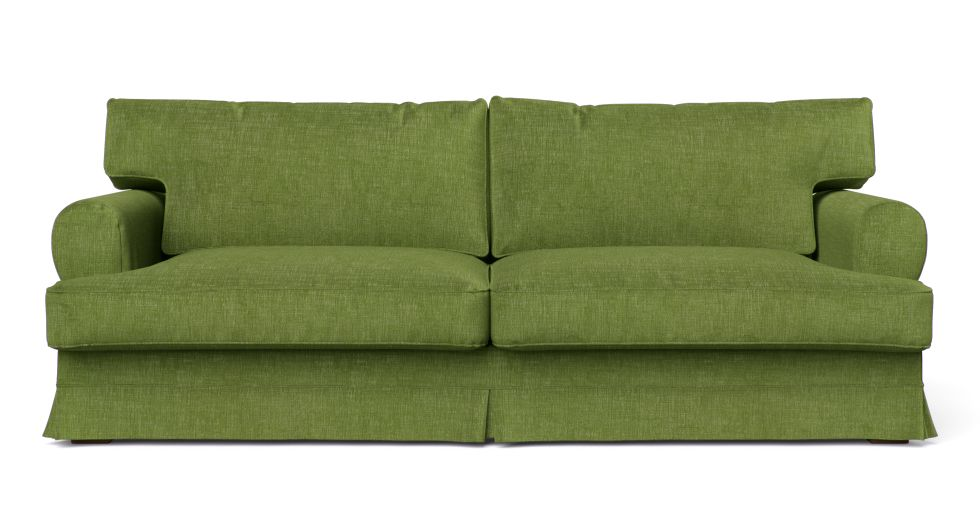 Groovy Ekeskog 3 Seater Sofa Cover Comfort Works Sofa Slipcovers Download Free Architecture Designs Xaembritishbridgeorg