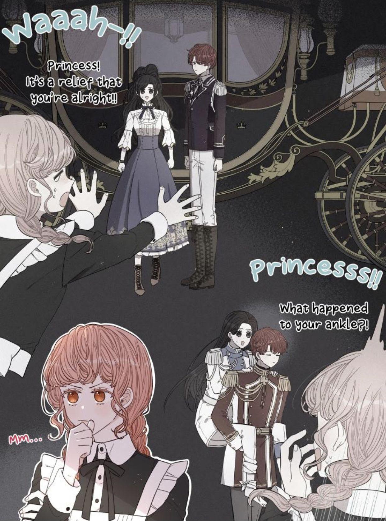 Chap 20 in 2020 Getting divorced, Anime, Manga anime