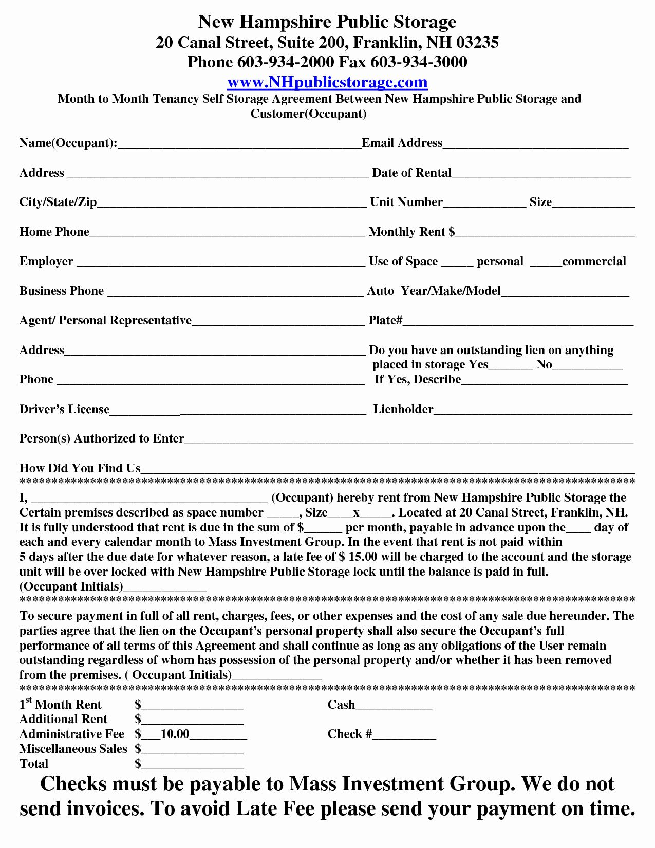 Private Sale Car Payment Agreement Awesome Motor Vehicle Act 2017 In Hindi Pdf Contract Template Car Payment For Sale Sign