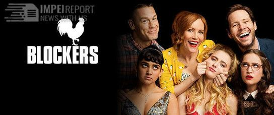 Watch Blockers Full-Movie Streaming