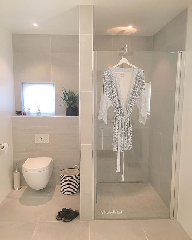☀️God morgen☀Happiness is--> søndagsmilen done🏃🏼😅nå venter dusjen og den deilige morgenkåpen jeg vant hos @lillebaogherremann 👌🏻💙 #themechallenge @bjerkan.interior ☀️Good morning☀️Another beautiful day awaits🍁🍃🍂Love my new bathrobe from @lillebaogherremann 👌🏻💙 #charmingsunday @futurenordichome  #mitinspo @mitlyse