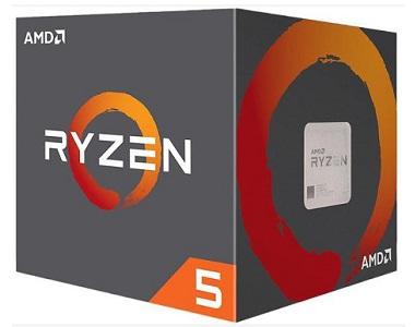 Amd Ryzen 5 3600 3 6ghz Desktop Processor Price In Bangladesh Buy Amd Ryzen 5 3600 3 6ghz Desktop Processor At Best Price In Bd Amd Processor Cpu Socket