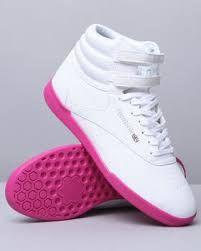 7b5c48ee50 zapatillas reebok mujer - Buscar con Google | zapatillas ...