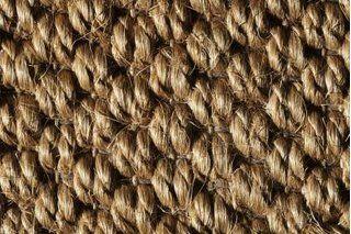 How To Clean Sisal Rug Cleaning Rugs Sisal Carpet