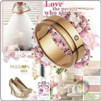♥ O conjunto perfeito para o momento perfeito! ♥