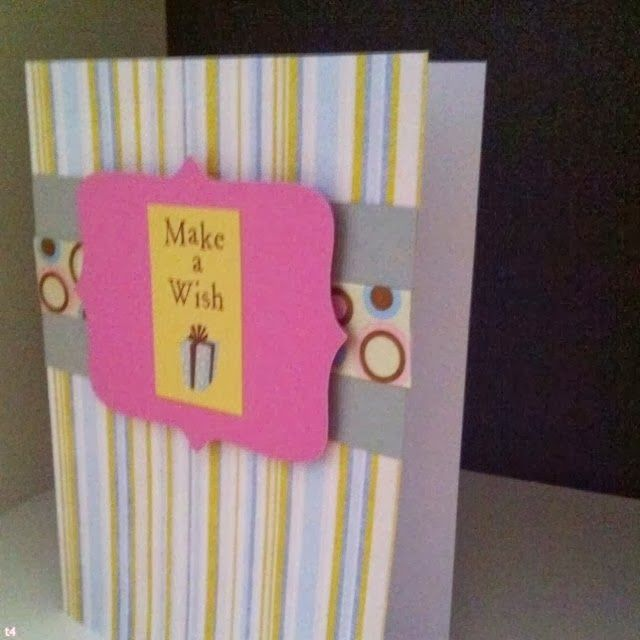 Easy Craft Ideas For 2014 Crafts Pinterest Crafts