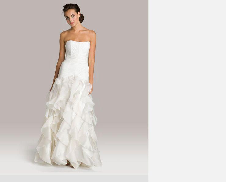 beautiful skirt. Nordstrom.com - Christian Siriano Lookbook ...