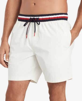 b725f79d Tommy Hilfiger Men's 7