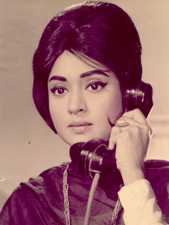 once upon a time | hindi films. ( vyjaynthimala, the