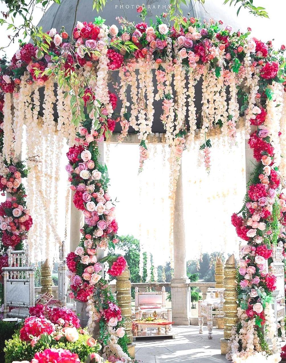 34++ Wedding wall decor amazon information