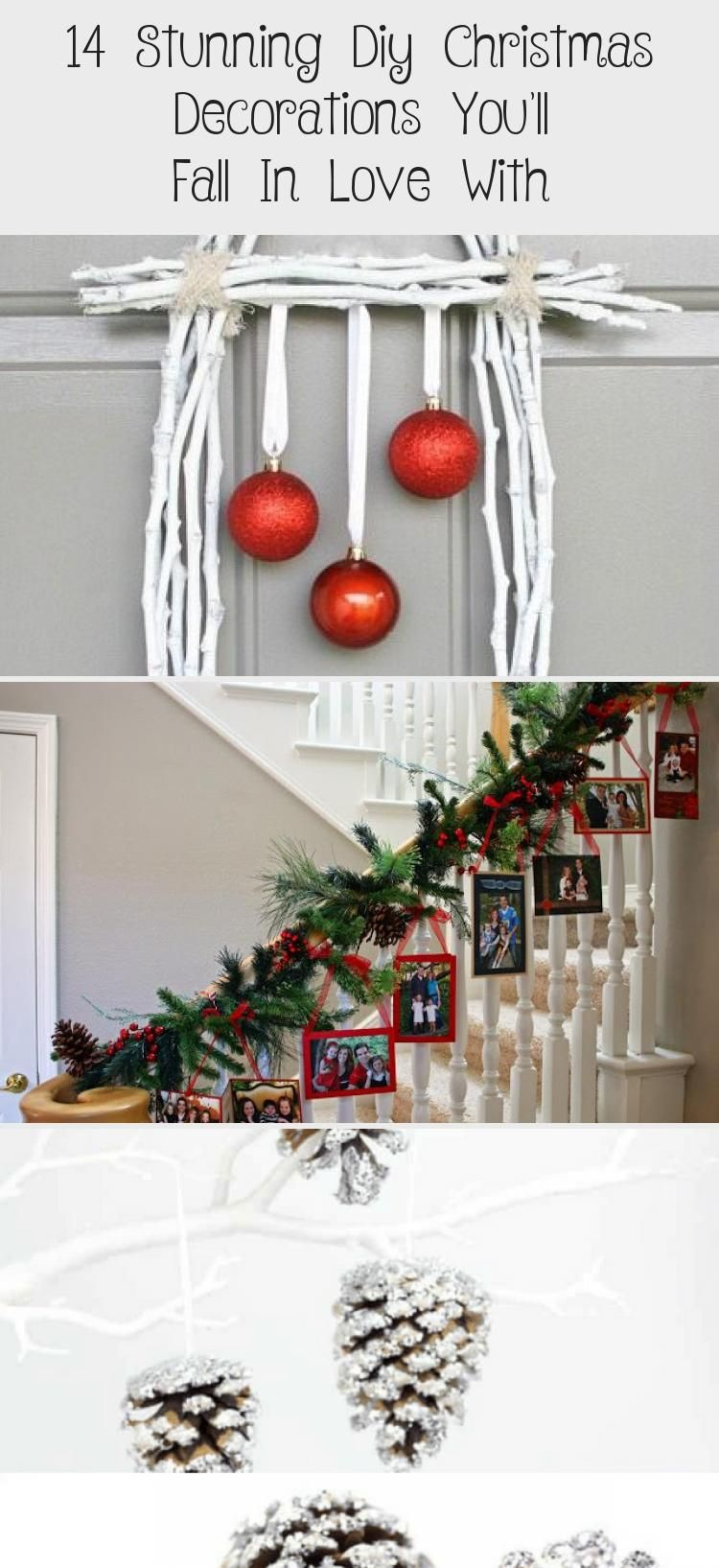 Home decor is an integral part of christmas. These DIY home decor ideas for christmas are simply amazing. Why to spend money on expensive christmas decorations when you can decorate your home for christmas at a fraction of cost with these diy christmas decor ideas for home. #christmas #homedecor #christmasdecorations #christmasdecorideas #diyhomedecor #homedecorideas via@offbeatbros #HomeDecorDIYGifts