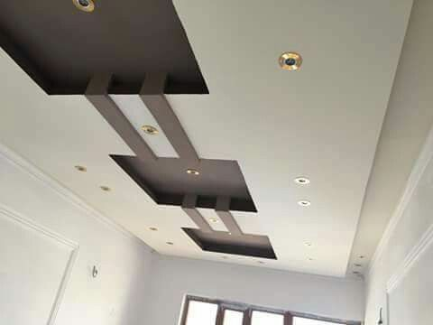 Watch also Solarspan also 5 Keys  fort How Make Your Home More Cozy additionally U Shaped Kitchens furthermore Principles Of Interior Design. on ceiling design for house