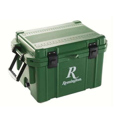 35 Quart Elite Cooler Remington