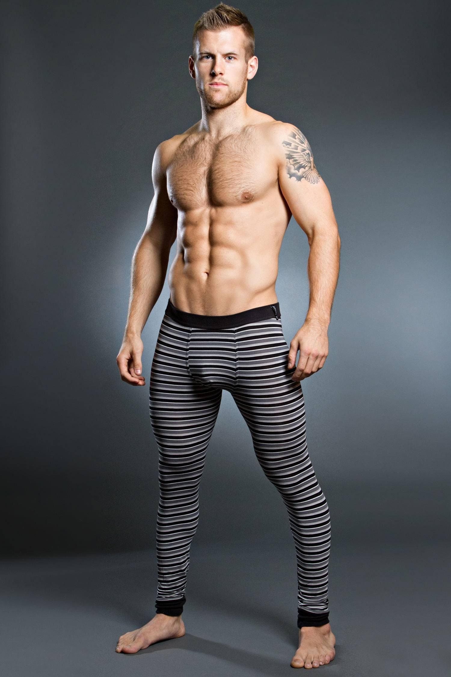 17 Best images about Long Johns on Pinterest | ASOS, Long johns ...