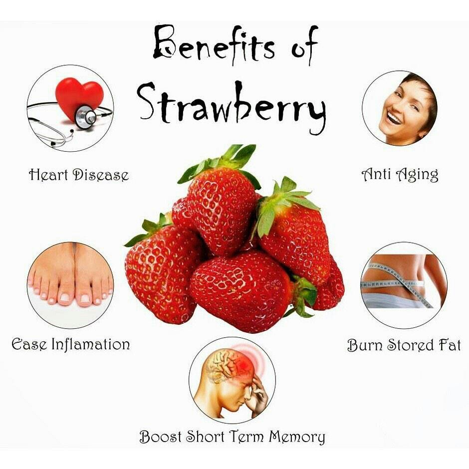 Pin By Natural Home Remedies On Channel Head Strawberry Health Benefits Broccoli Health Benefits Strawberry