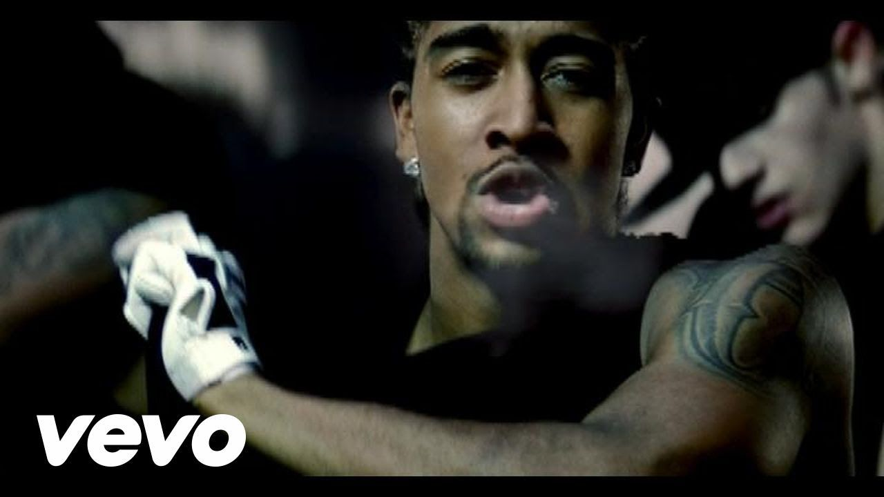 Omarion Ice Box Freestyle Music Music Clips Best Song Ever
