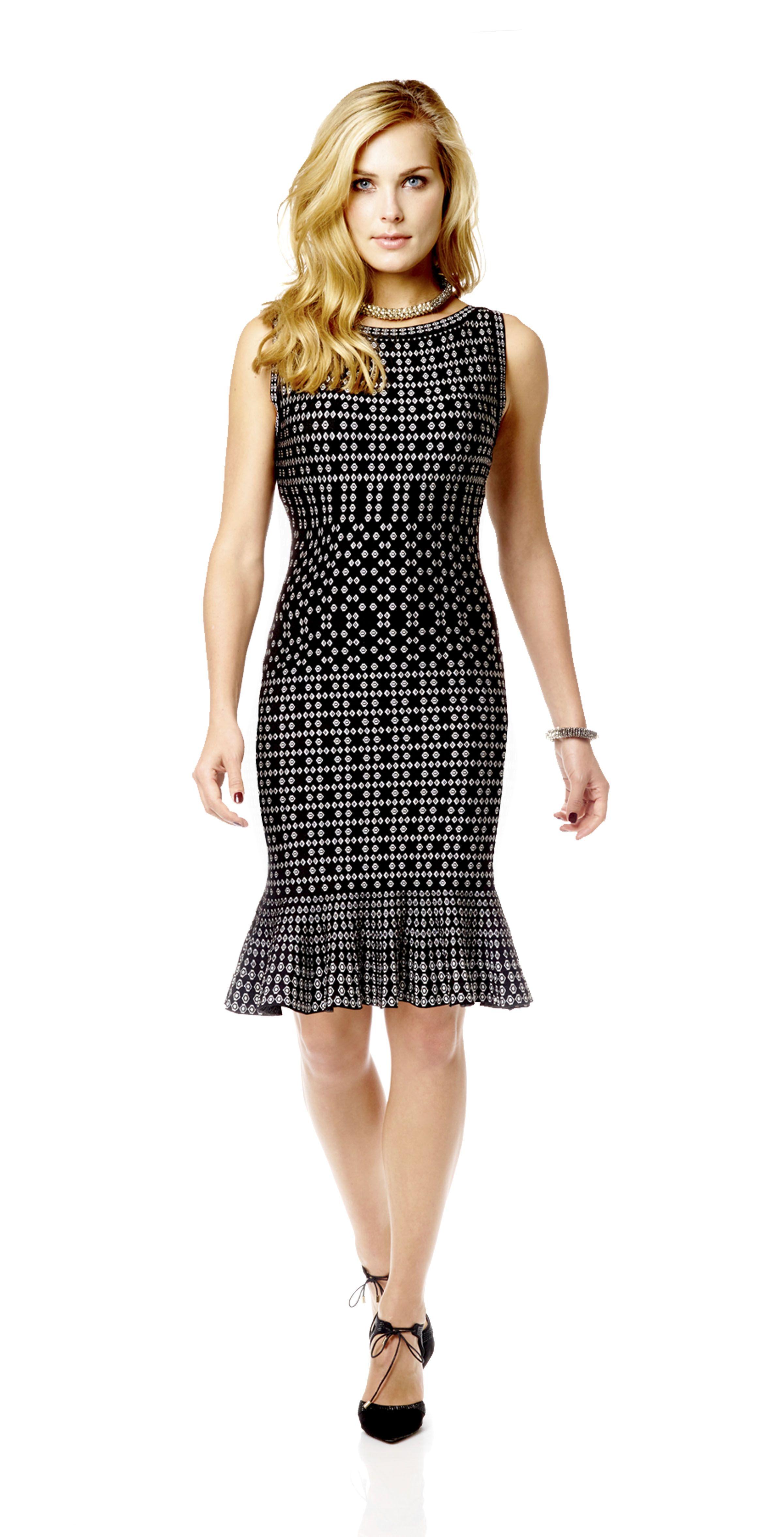 premium selection bda4a 30717 Wow - super schickes Kleid der Festmoden Kollektion von Tia ...