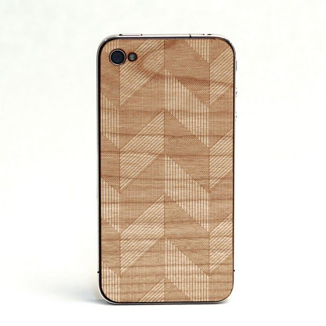 Fancy New Zealand Design Blog Awesome Design From Nz And Around The World Ye Wood Case Iphone Iphone Cover Iphone 4 Case