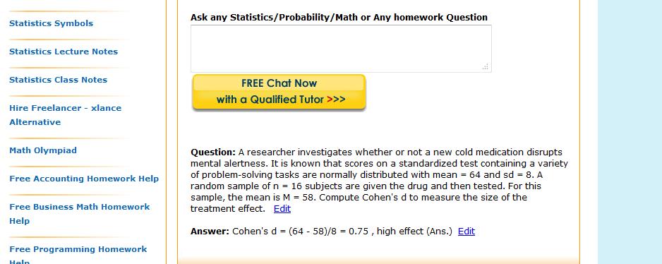 Atemberaubend Math Hilfe Statistiken Ideen - Mathematik & Geometrie ...