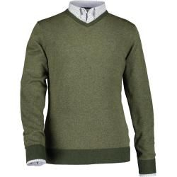 Photo of State of Art Pullover, Baumwolle (Special Edition) State of ArtState of Art