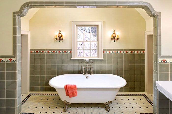 Cute Bathroom Shower Ideas Small Thin Shabby Chic Bath Shelves Regular Silkroad Exclusive Pomona 72 Inch Double Sink Bathroom Vanity Install A Bath Spout Young Real Wood Bathroom Storage Cabinets BlackBathroom Countertops With Sinks Lowes 1920s Bathroom Tile   Delonho
