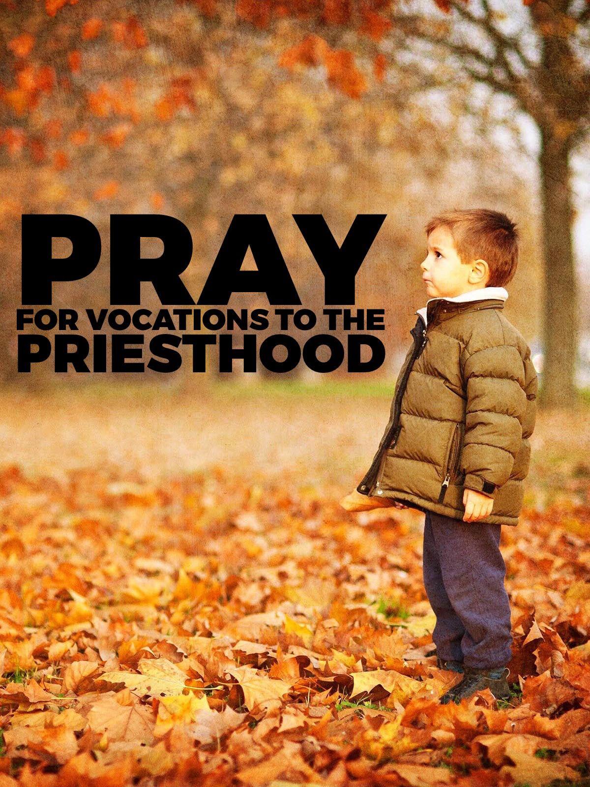 priesthood dating