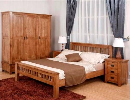bedroom furniture sale ikea. oak bedroom furniture ikea sale