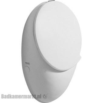 Keramag Joly Urinoir Semi Inbouw Http Www Badkamermarkt Nl Keramag Gaste Toilette Gaste Wc