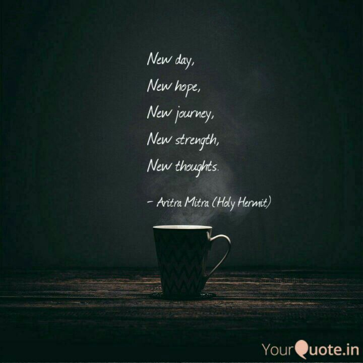 Pin on love & life quotes by Aritra Mitra