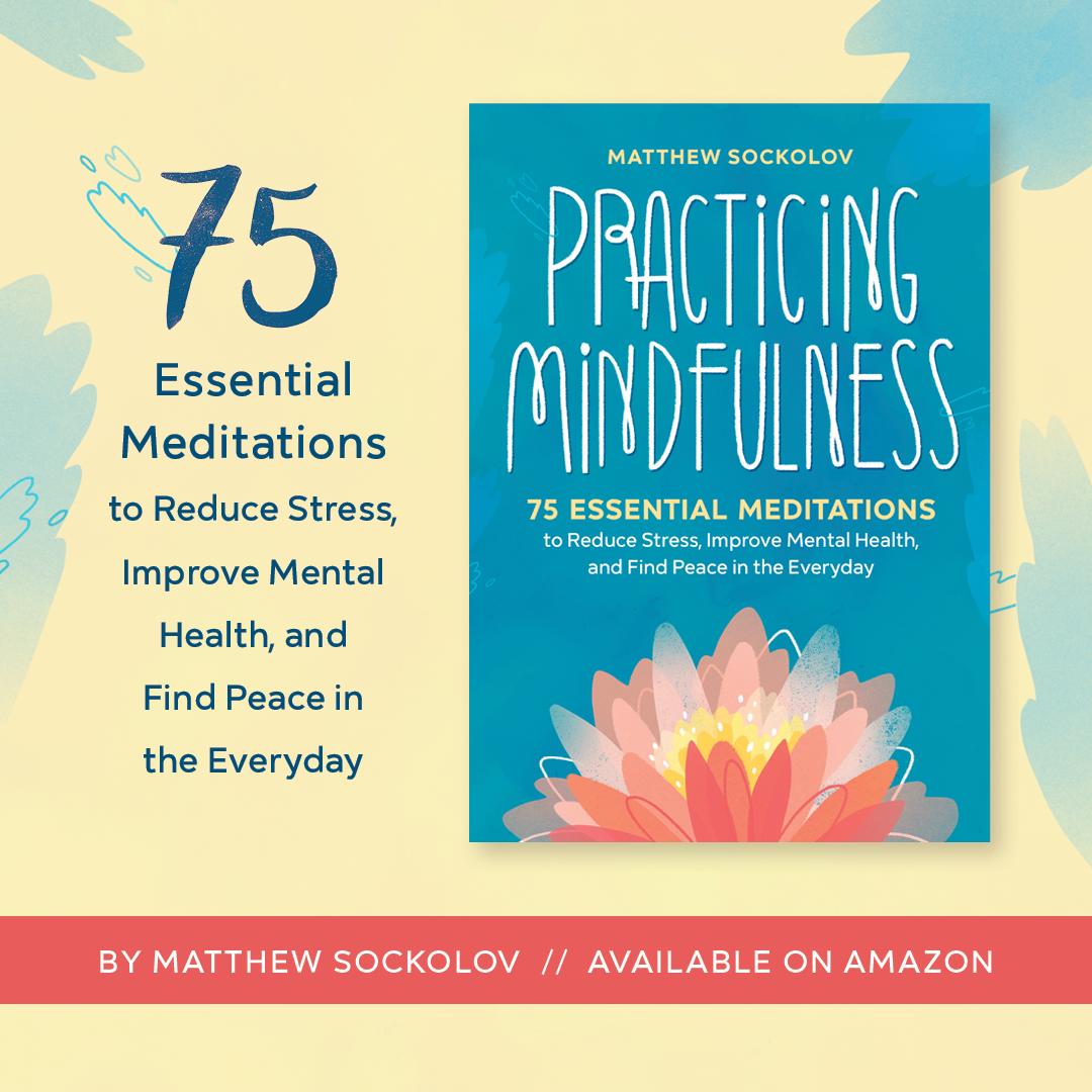 Guided Meditation Scripts Mindfulness Compassion And More One Mind Dharma Meditation Scripts Short Guided Meditation Guided Meditation Scripts