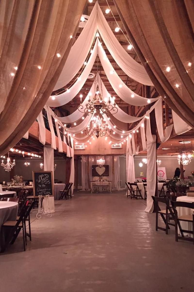 The elegant barn weddings get prices for phoenix wedding venues in the elegant barn weddings get prices for phoenix wedding venues in gilbert az junglespirit Image collections