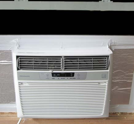 Http Www Mobilehomemaintenanceoptions Com Mobilehomecoolingoptions Php Has Some Tips For Shopping Window Air Conditioner Diy Air Conditioner Air Conditioner